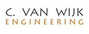 LogoC_van_Wijk